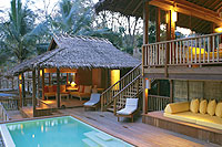 phuket accommodation